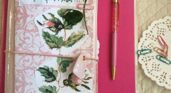 Planning – Ribbonwood Planner
